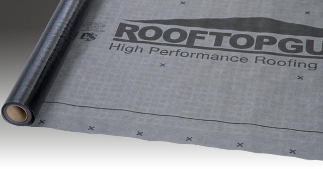 Great Home   RoofTopGuard